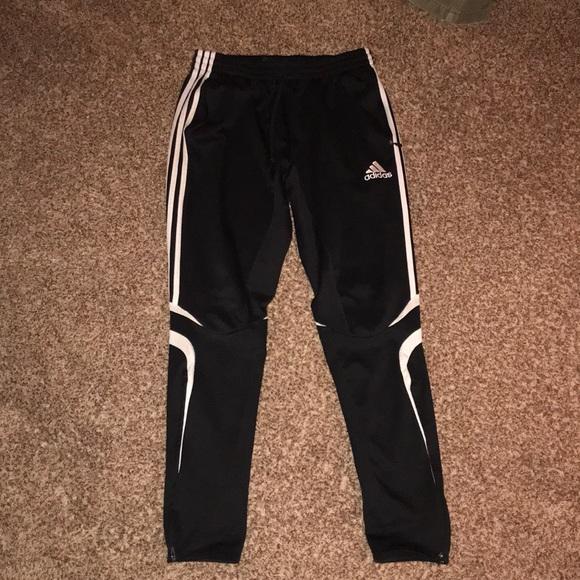 Clima365 Adidas active pants USA size Medium.